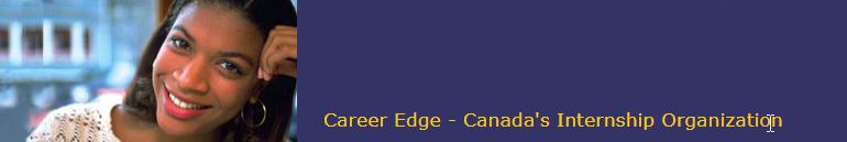 Career Bridge